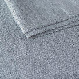 Tablecloth – Silver Mist 12′ x 7′ (3.6m x 2.1m)