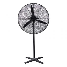 Fan – Three Speed Electrical