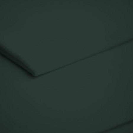 Tablecloth Green Federation 10 X 5 3m X