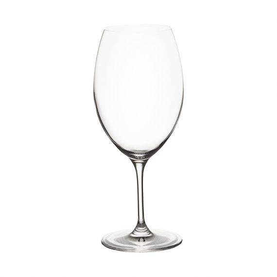 Red Wine Glass – Plumm Bordeaux