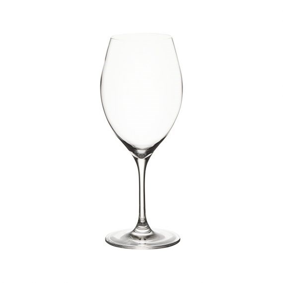 Red/White Wine Glass – Plumm