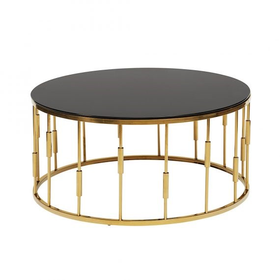 Coffee Table – Deco