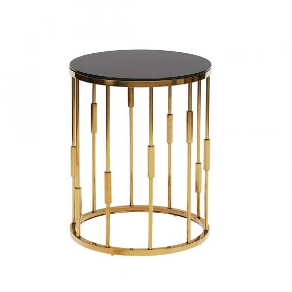 Side Table – Deco