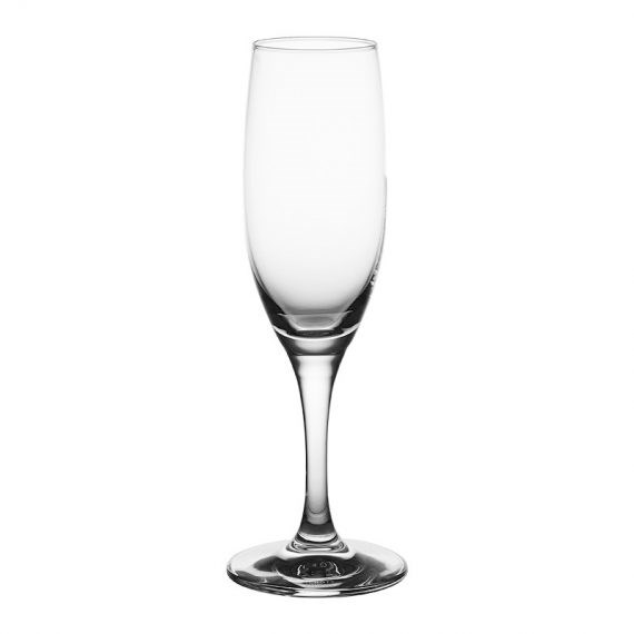 Champagne Glass – Mondial