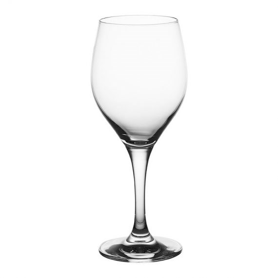 White Wine Glass – Mondial