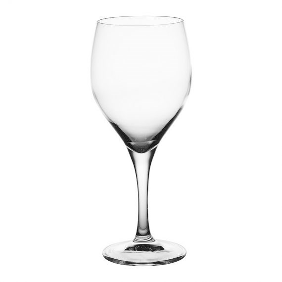 Red Wine Glass – Mondial