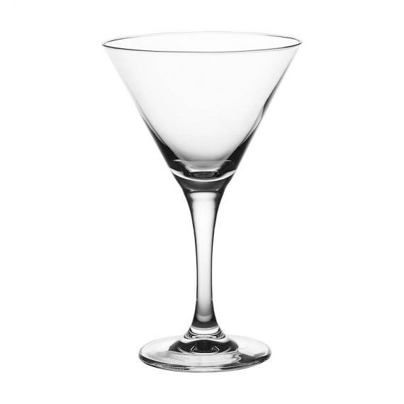 Cocktail Glass – Martini