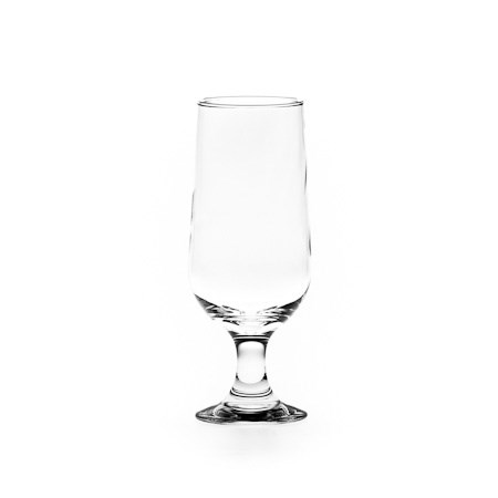All Purpose Glass – Libby