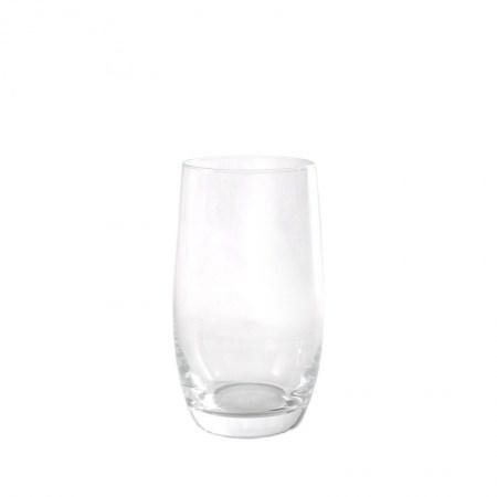 All Purpose Glass – Small Banquet
