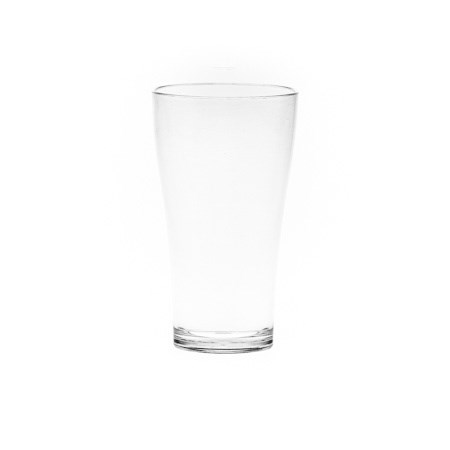 Beer Glass – Polycarb