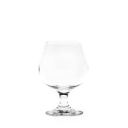 Brandy Balloon Glass