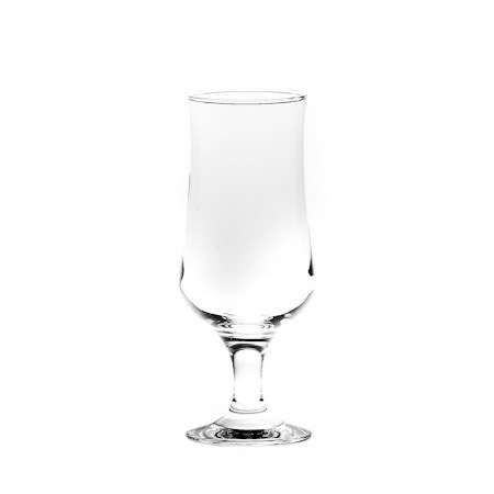 Cocktail Glass – Daiquiri