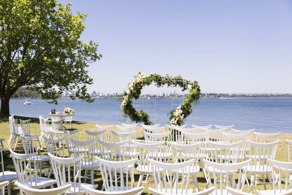 Wedding Hire Perth Wa Rent Wedding Decorations Hire Society