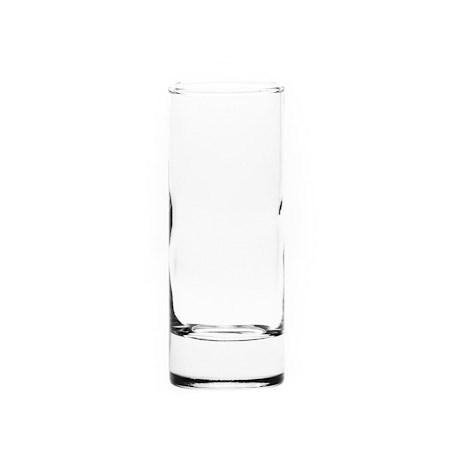 All Purpose Glass – Hi Ball