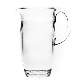 Jug – Water (Polycarb)