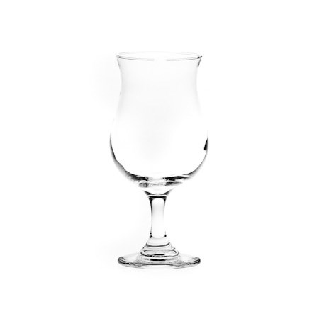 Cocktail Glass – Poco Grande