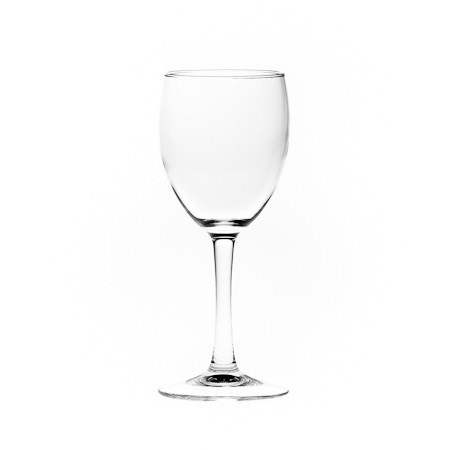 Red Wine Glass – Arcoroc