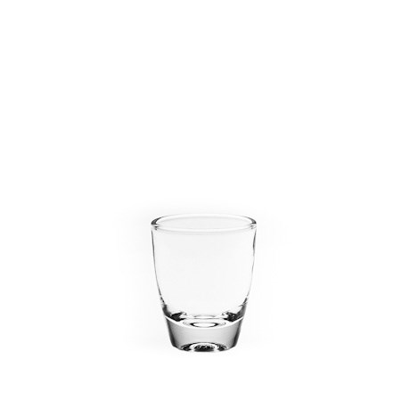 Shooter Glass – Gin