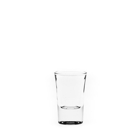 Shooter Glass – Double