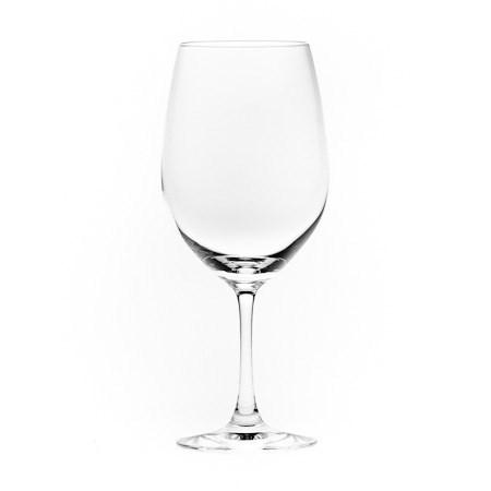 Red Wine Glass – Spiegelau Bordeaux
