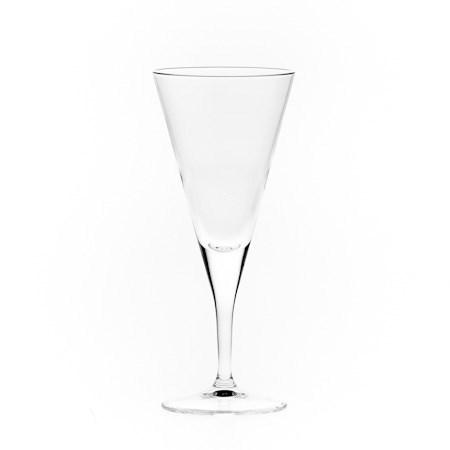 Red Wine Glass – Ypsilon