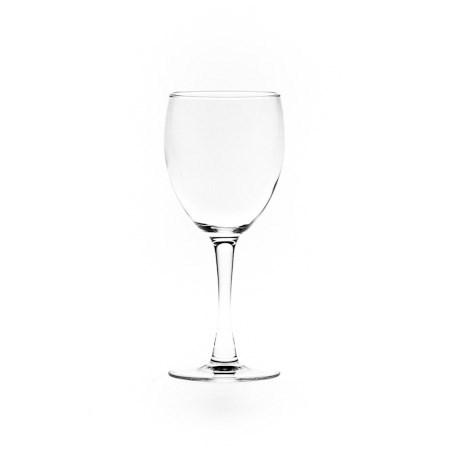 White Wine Glass – Arcoroc