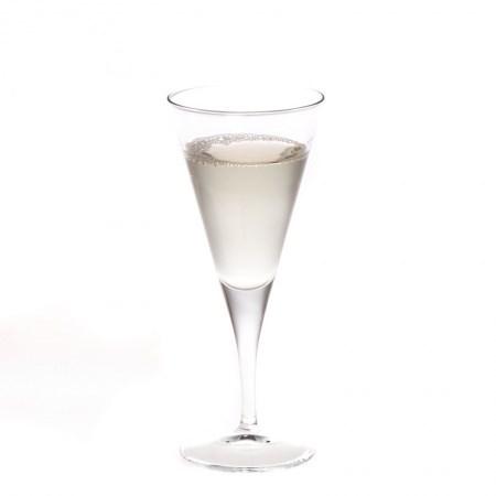 White Wine Glass – Ypsilon