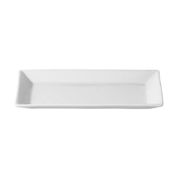 Presentation Plate – Small (23 cm x 11.5 cm)