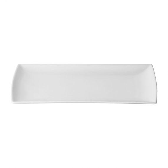 Dinner Plate – Rectangular MW