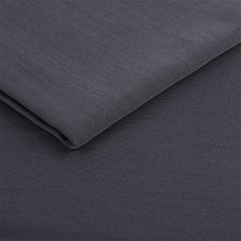 Tablecloth – Charcoal 12′ x 7′ (3.6m x 2.1m)
