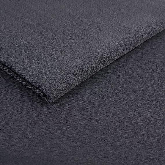 Tablecloth – Charcoal 12′ x 7′ (3.6m x 2.1m)