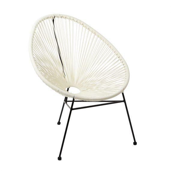 Chair – Acapulco