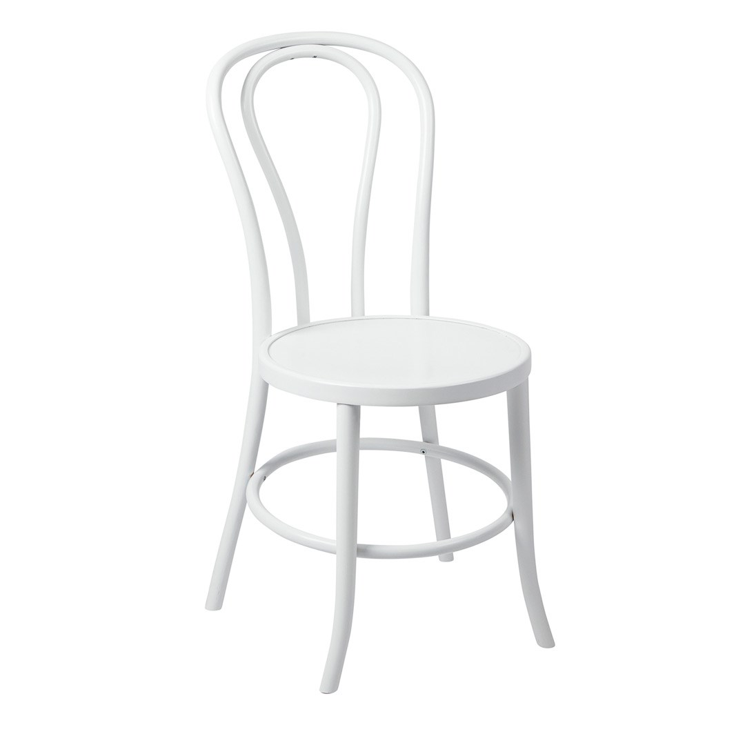 Bentwood Chairs Shop For Bentwood Chairs On Polyvore Chair
