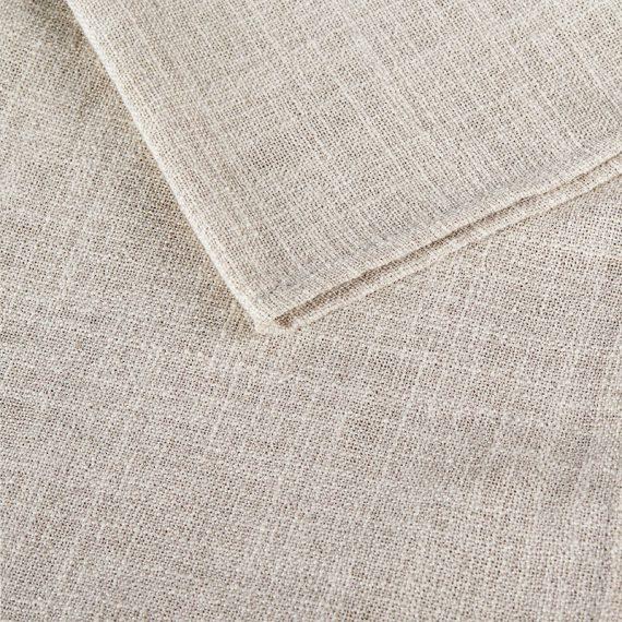 Cloth – Belgian Premium 12′ x 7′ (3.6m x 2.1m)