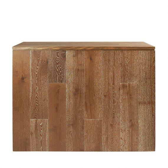 Bar – Wooden Dark Timber