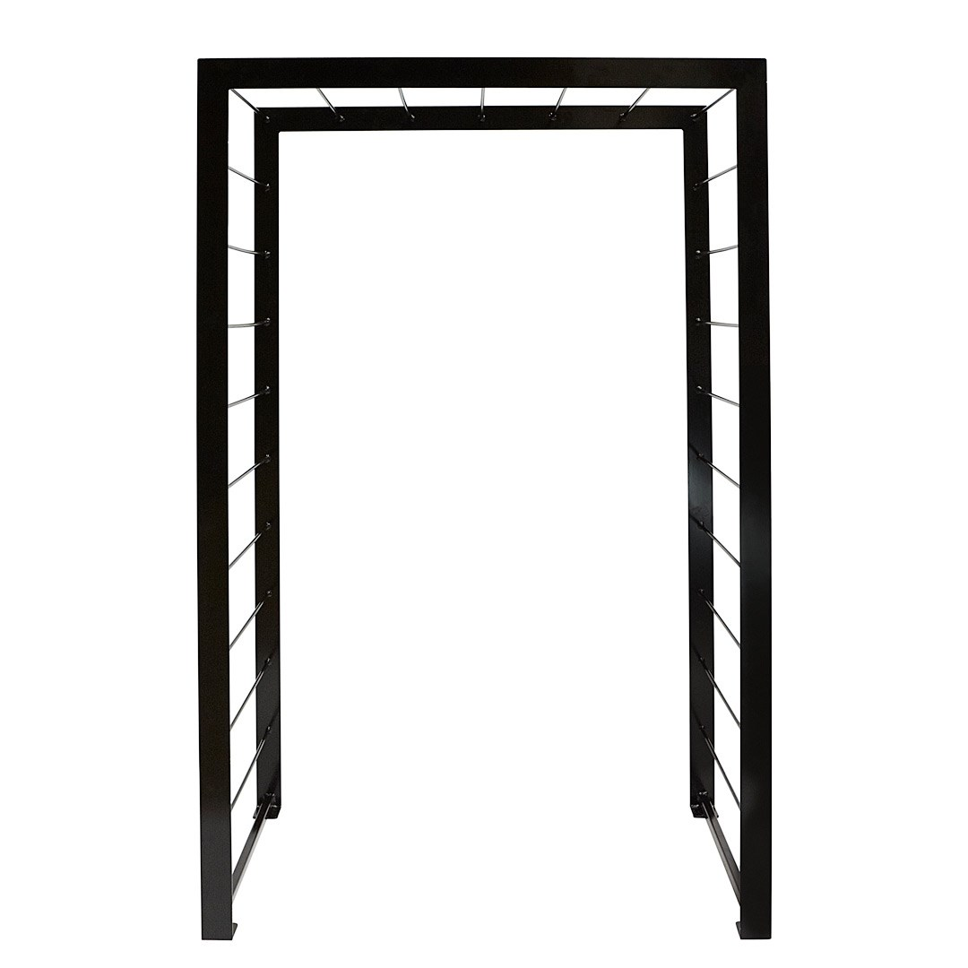 Arbour Black Small Hire Society