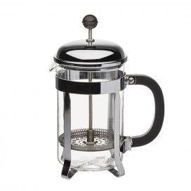 Plunger – Avanti Coffee