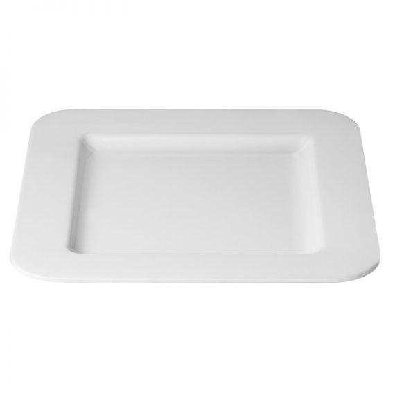 Platter – Melamine Square 40cm x 40cm (Rounded Corners)
