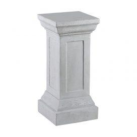 Pillar – Stone White