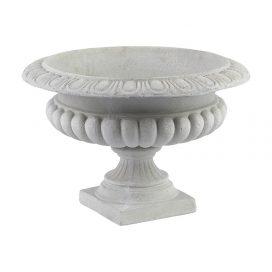 Urn – Stone White