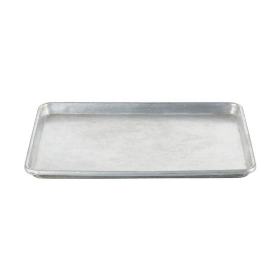 Baking Tray – Non Unox Size