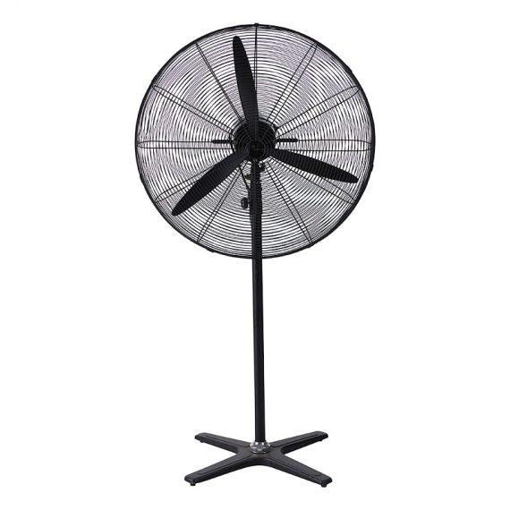 Fan – Three Speed Electrical