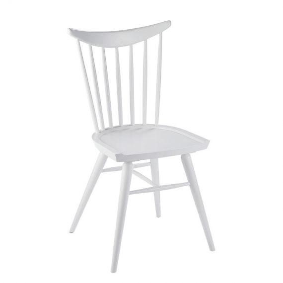 Chair – Amalfi White