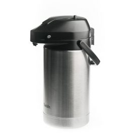 Thermos – AirPot 3 Litres