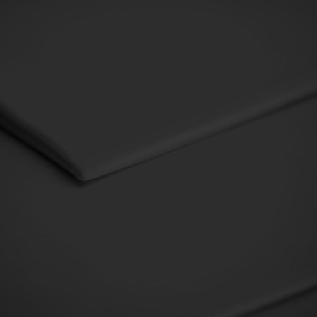 Tablecloth – Black 12′ x 7′ (3.6m x 2.1m)