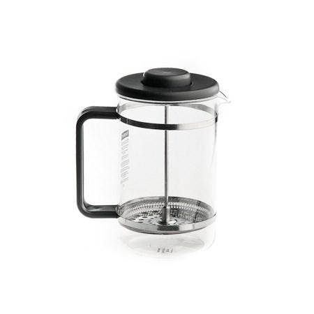 Plunger – Bodum Coffee