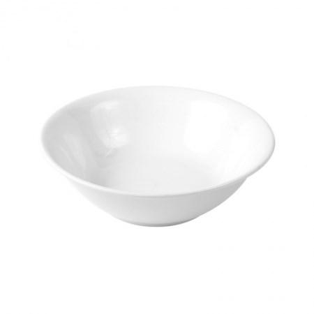 Serving Bowl – Bread