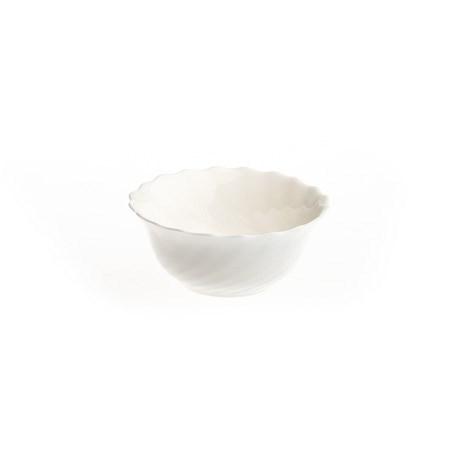 Dessert Bowl Small – Arcopal (Kosher)
