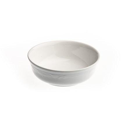 Dessert Bowl – Bristile