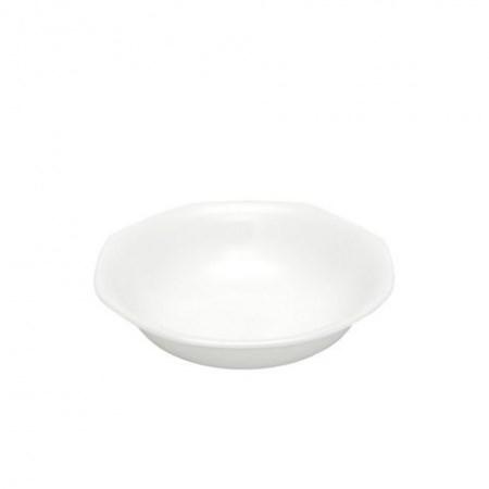 Dessert Bowl – Wedgwood Hex